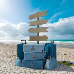 lieu-de-vacances-ideal