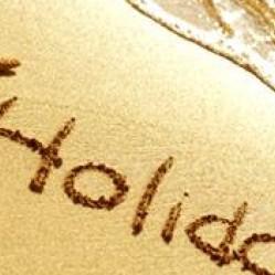 vacances-1748x984